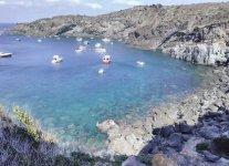 Cala Cinque Denti di Pantelleria.jpg