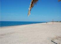 Spiaggia Piletto