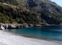 Spiaggia di Portacquafridda.jpg