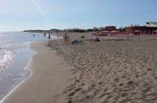 Spiaggia di torre mozza.jpg