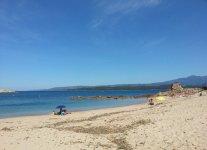 Spiaggia della Tonnara.jpg