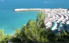Spiaggia Urbani di Sirolo.jpg