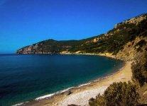 Spiaggia Lo Sbarcatello Monte Argentario.jpg