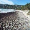Spiaggia Genn'e Mari di Sinnai