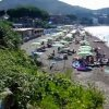 Spiaggia Pozzarello Monte Argentario
