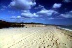 Spiaggia Foce del Flumendosa di Villaputzu.jpg