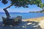 Spiaggia Skala Rachoni di Thassos.jpg