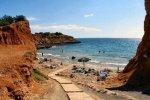 Sa Caleta di Ibiza