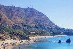 Spiaggia Settefrati di Cefalù.jpg