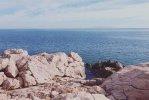 Spiaggia Cape Akako di Antiparos.jpg