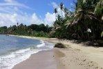 Spiaggia Patience Bay di Trinidad.jpg