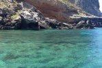 Spiaggia Scalo Maestro di Marettimo.jpg