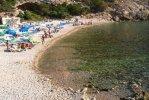 Cala Molì di Ibiza