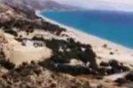 Spiaggia di Psilos Gremos Kos.jpg