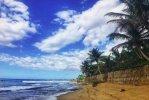 Spanish Wall Beach di Porto Rico.jpg