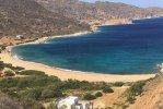 Spiaggia Kalamos di Ios.jpg