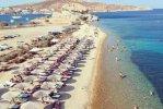 Spiaggia Petra di Patmos.jpg