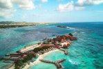 Isola De Palm di Aruba.jpg