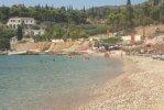 Spiaggia Agia Marina di Spetses.jpg