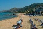 Spiaggia di Pollica