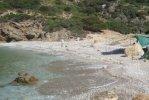 Spiaggia Kimisi di Lipsi.jpg