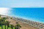 Spiaggia Lalysos Rodi.jpg