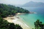 Spiaggia Hat Kalim di Phuket.jpg