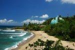 Domes Beach di Porto Rico