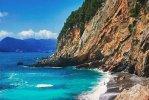 Spiaggioni di Tellaro.jpg
