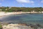 Spiaggia Punta Negra di Stintino.jpg