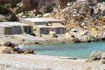 Port de ses Caletes di Ibiza