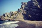 Spiaggia Capo Colombo di Santorini.jpg
