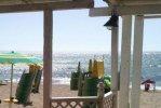 Spiaggia Lido Signorino di Marsala.jpg