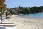 Spiaggia Achladies di Skiathos.jpg