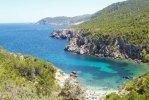 Calò d'en Serra di Ibiza