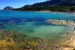 Spiaggia Mazzaforno di Cefalù.jpg