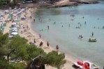 S'Arenal Gran di Ibiza