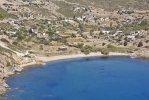 Spiaggia Vagia di Patmos.jpg
