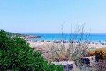 Spiaggia do' Iancu di Noto.jpg