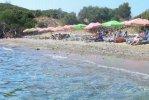 spiaggia havania isola di creta.jpg