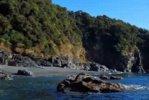 Spiaggia D'i Vranne di Maratea.jpg