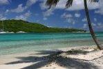 Isole Tobago Cays