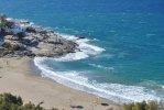Spiaggia Piperi di Paros.jpg