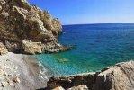 Spiaggia Prioni di Ikaria.jpg