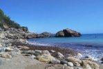 Spiaggia Acqua Dolce Monte Argentario.jpg