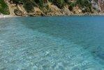 Spiaggia Glyfoneri di Skiathos.jpg