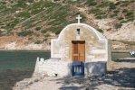Spiaggia Kato Kambos di Amorgos.jpg