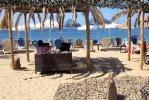 Spiagge Skala Maries di Thassos.jpg