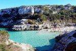 Cala des Marmols di Maiorca.jpg