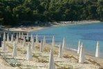 Spiaggia Agia Eleni di Skiathos